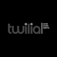 twilia