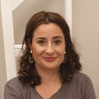Giuliana_Scrocca