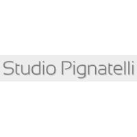 Pignatell_3
