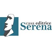 logo-casa-editrice-seren_5