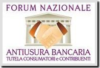 Forum Anti Usura Bancaria